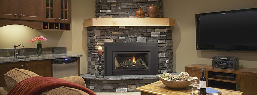 Gas Fireplaces In Calgary Protech Gasfitting Amp Plumbing