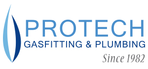 Protech Gasfitting & Plumbing