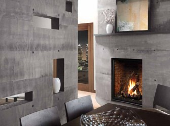 Marquis Contemporary Fireplaces Protech Gasfitting Plumbing